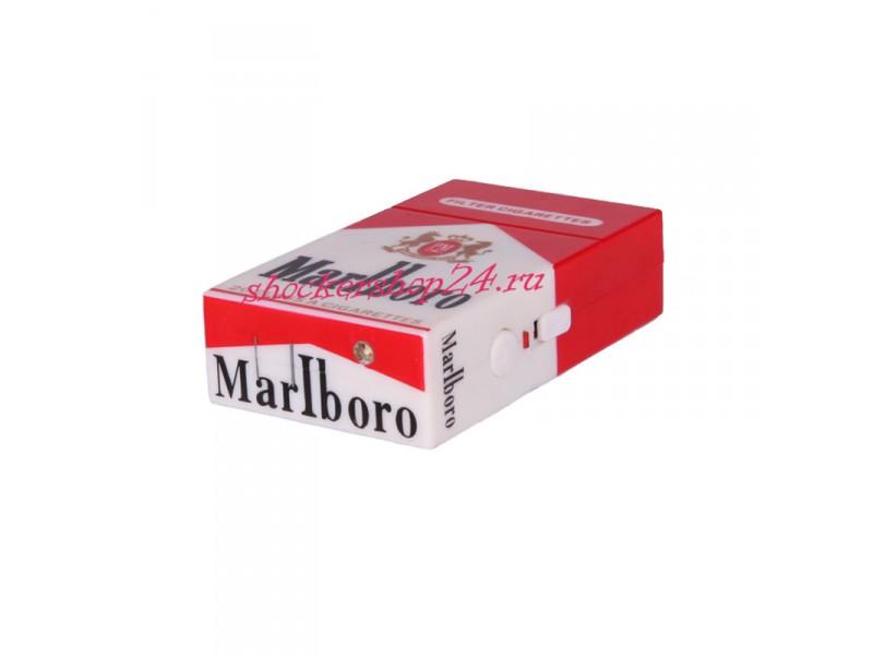 заказать сигареты в хабаровске